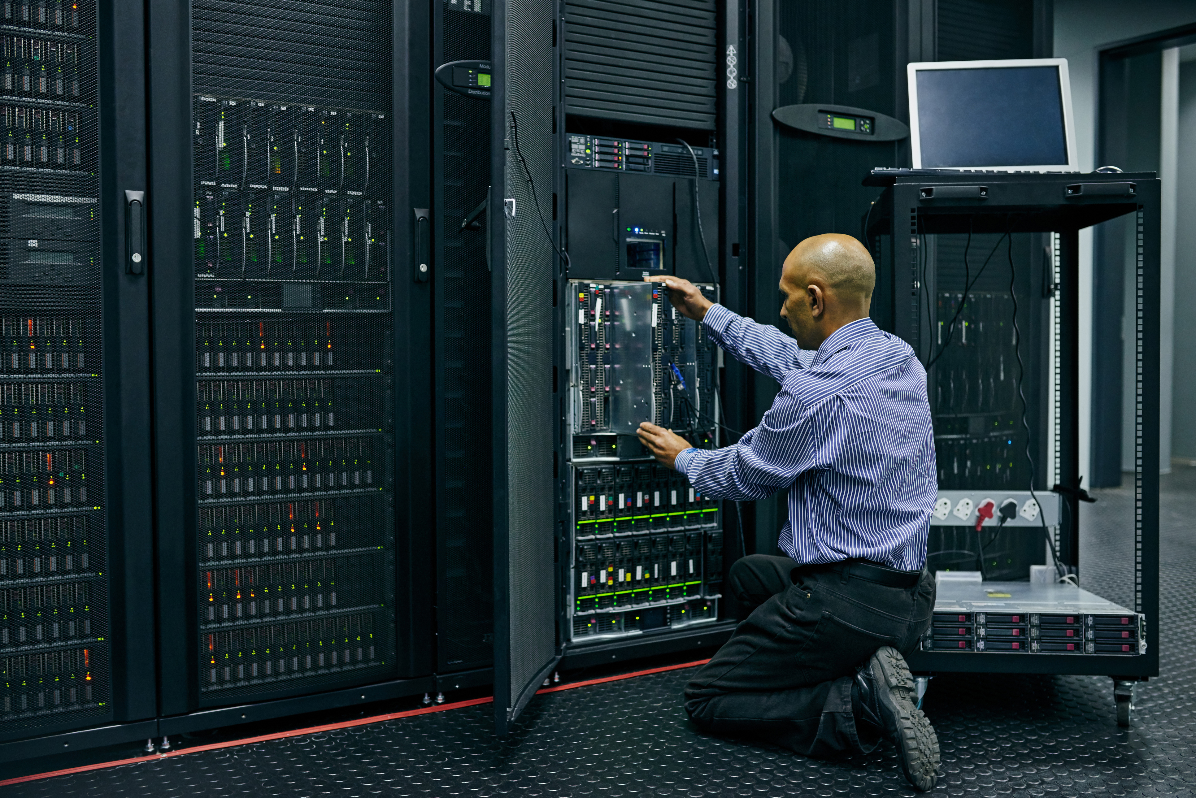Label R2S : L'interopérabilité décryptée pour vous