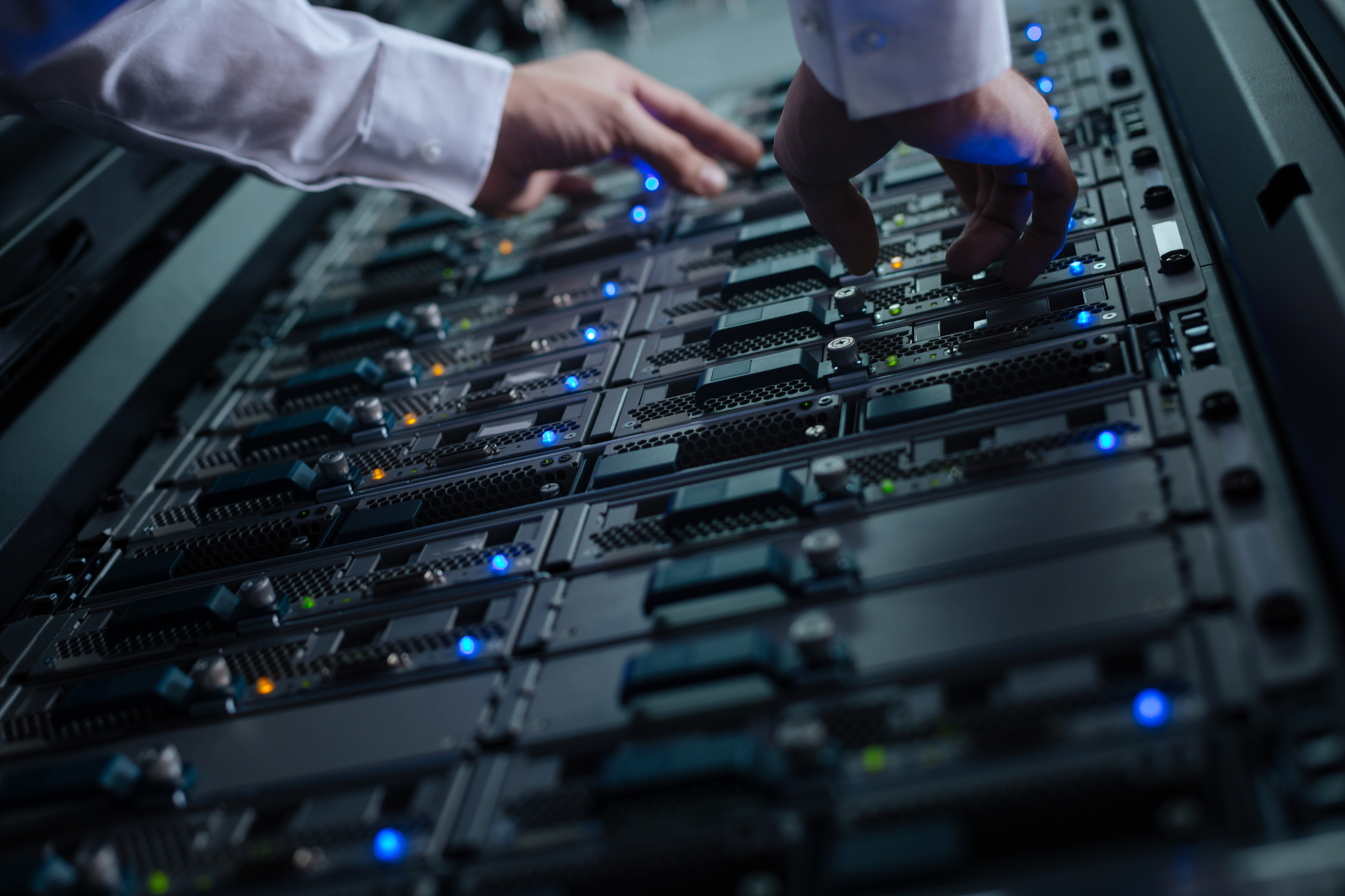 La connectivité et la mise en place de services numériques : des leviers pour améliorer l'attractivité du bâtiment ?