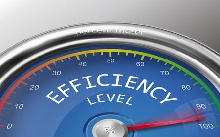 Décret BACS et Label R2S-4GRIDS, pour piloter au mieux<br>ses consommations énergétiques