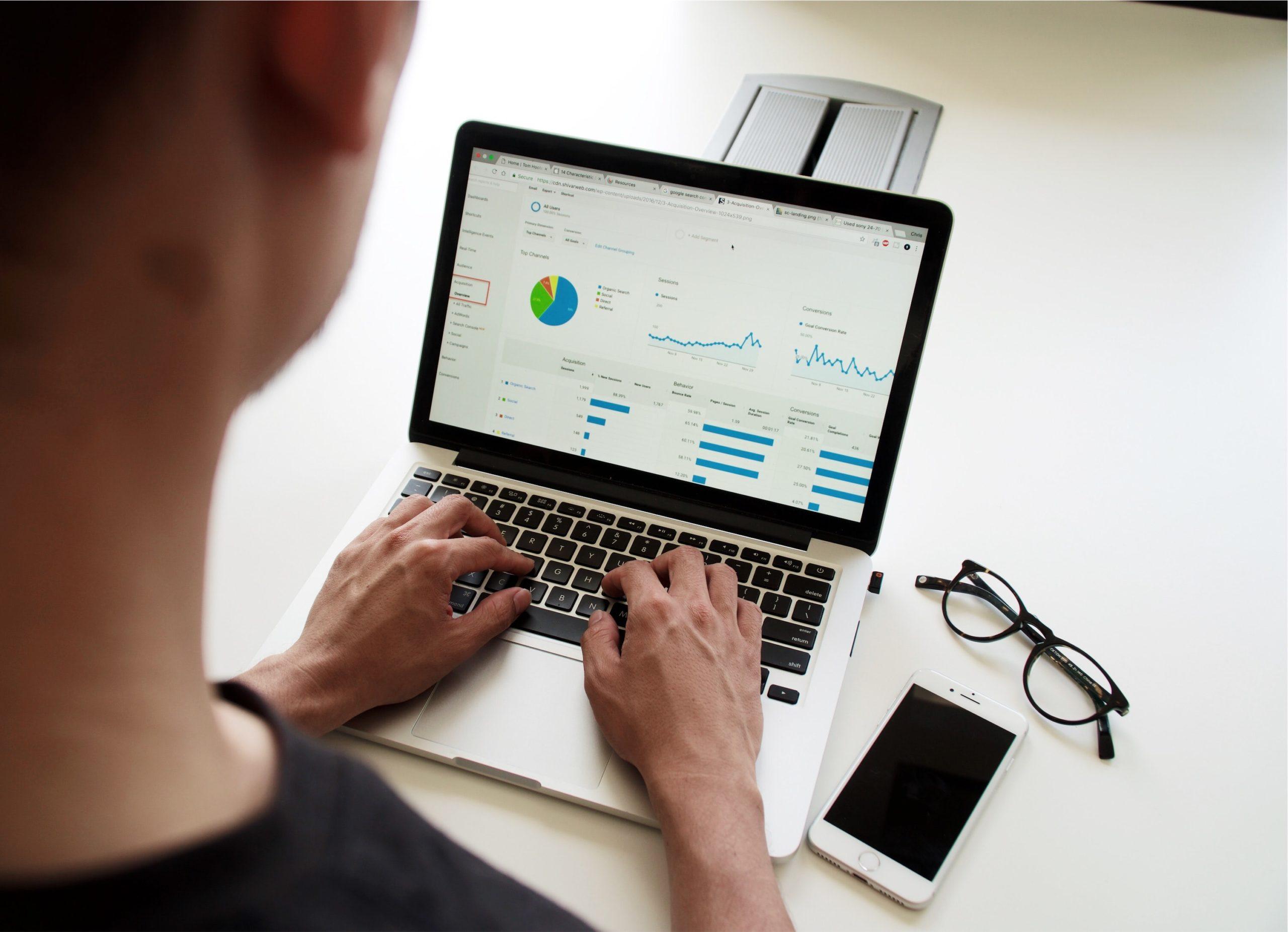 Les données énergétiques : des informations essentielles à la mise en place de services numériques et à la valorisation du bâtiment intelligent