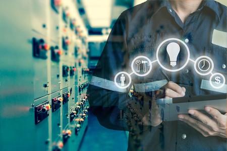 Performance énergétique : le numérique au service du bâtiment
